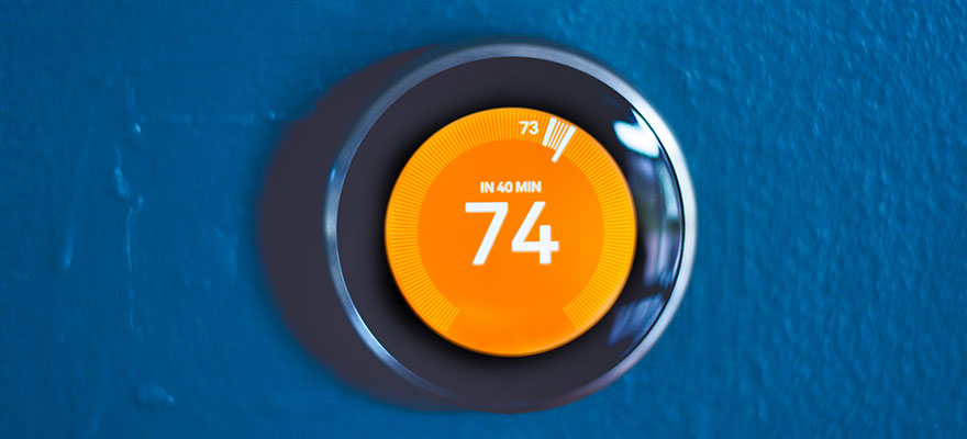 Which is the Best Smart Thermostat